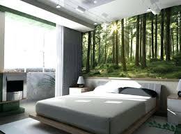 decoration des chambre a coucher decor de chambre decor de chambre a coucher deco chambre a coucher