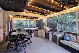 home interior for sale 10 homes for sale with outdoor kitchens at home trulia