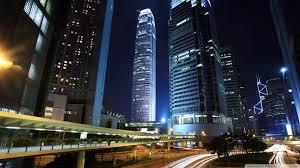 hong kong city nights hd wallpapers city night 4k hd desktop wallpaper for 4k ultra hd tv u2022 tablet