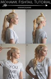 hair styles for viking ladyd best 25 viking hair ideas on pinterest viking hairstyles