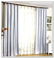 Curtains For Sliding Doors Slider Curtains Slider Curtains Sliding Door Curtains Ideas Patio