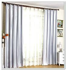 Patio Doors Curtains Slider Curtains Sliding Door Drapery Panels Curtain Panel Slider