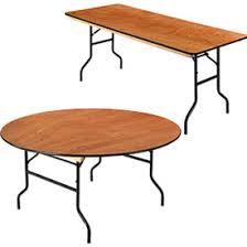 Heavy Duty Folding Table Tables Folding Tables Interion U0026 174 Heavy Duty Plywood