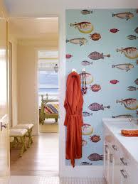 marshall watson interiors design of bahamas residence living in