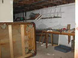 Basement Repair Milwaukee by Project Milwaukee Foundation Repair