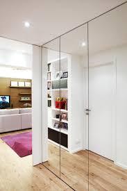 Libreria A Cubi Ikea by Oltre 25 Fantastiche Idee Su Mobili Corridoio Su Pinterest