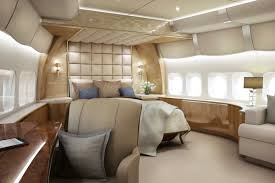 100 boeing 747 floor plan here u0027s how to avoid the most