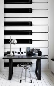 14 best bloom design objects images on pinterest home deco piano bloompapers wallpapers home deco mural objects