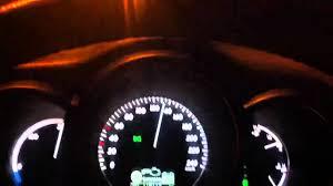 lexus rx 400h review top gear lexus rx 400h 2006 youtube