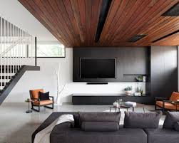 small modern living room ideas 75 small modern living room ideas explore small modern living room
