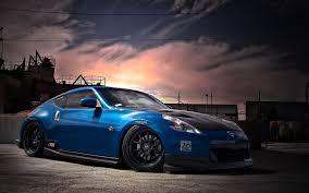nissan blue paint code great nissan 370z wallpaper ololoshenka pinterest nissan 370z