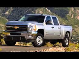 dodge ram vs f250 ford f 250 duty vs dodge ram 2500 vs chevy silverado 2500