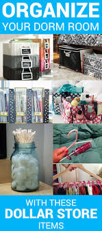 best 25 student apartment decor ideas on diy