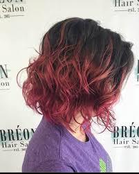 black hair stylists in nashville our work bréon hair salon nashville tn