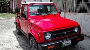 jeep suzuki 2016 emanuel on twitter
