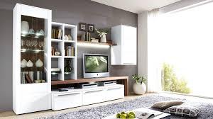 Wohnzimmerschrank Niedrig Moderne Wohnzimmer Dekor Für Ihr Haus Und Erstaunlich Modernes