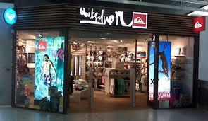 siege social quiksilver surfersvillage com ouverture d une boutique quiksilver à l