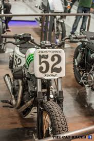 motocross race track design 333 best anything racing images on pinterest dirtbikes biker
