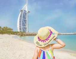 Arizona Is It Safe To Travel To Dubai images A z guide to family summer activities in dubai jpg