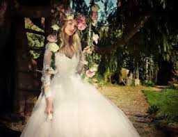 bridal shops bristol bristol bridal shops bristol wedding guide