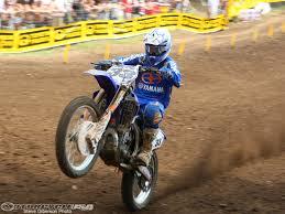 ama motocross game yamaha invades x games 15 motorcycle usa