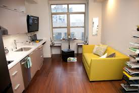 Efficiency Kitchen Design Amazing Living Room Design With Selection Seat Combined Comfy