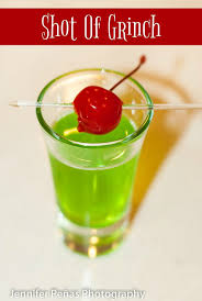 christmas martini png the 25 best citrus vodka ideas on pinterest vodka blue tipsy
