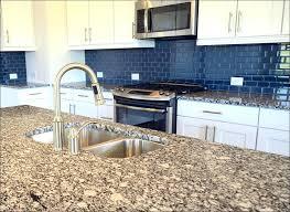 kitchen backsplash installation cost backsplash tile home depot size of on tiles for kitchen home