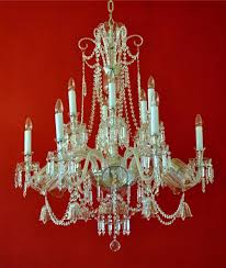 Lights And Chandeliers Chandelier Lights And Chandeliers Mini Chandelier Drum