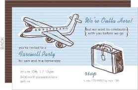 going away party invitations going away party invitation template carbon materialwitness co
