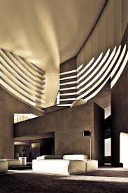 16 best antonino cardillo images on pinterest architecture