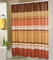 Brown And Gold Shower Curtains Kashi Home Shower Curtains Shower Curtains Outlet