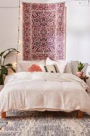 Sun And Moon Bedding Bedding Bed Sets Sheets Duvets U0026 Tapestry Urban Outfitters