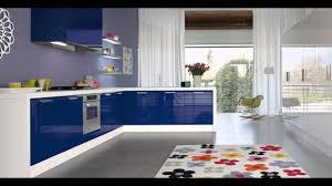 kitchen design in kerala modular kitchen thrissur kitchen cabinet kerala youtube