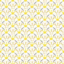 pattern clip art images royalpatterns classic and unique patterns