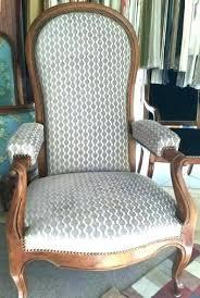 comment retapisser un canapé comment retapisser un fauteuil housse wwa bilalbudhani me