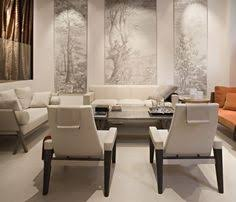 maison home interiors homequity us interiorhome maison home interiors html