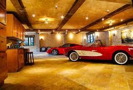 baller garage mahals the most beautiful garages in the world