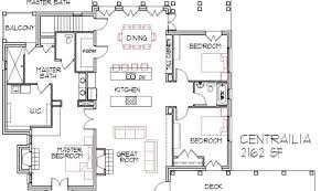 large home plans home designs open floor plans ideas photo gallery house plans