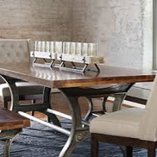 ashley homestore 41 photos u0026 84 reviews furniture stores