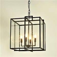 pendant lantern light fixtures indoor elegant indoor hanging lantern light fixture and lantern pendant