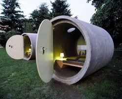 111 best awesome places to stay images on pinterest amazing