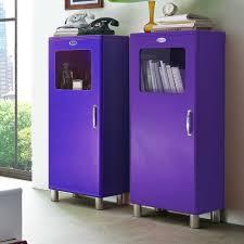 wandregal violett