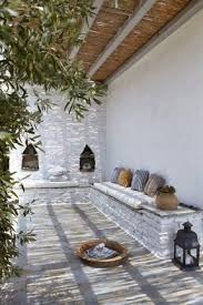 Outdoor Moroccan Furniture by Moroccan Inspired Furniture Foter