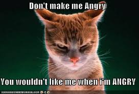 Are You Mad At Me Meme - jennreneeread thoughts on thursday 2