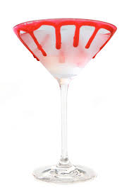 martini eyeball 13 halloween drinks for a fright night to remember more com