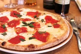 melville home italian restaurant long island new york