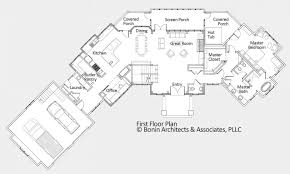 Mansion Plans Scintillating Unique Luxury House Plans Images Best Inspiration