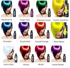 top selling hair dye best 25 non permanent hair dye ideas on pinterest non permanent