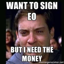 Funny Casino Memes - casino dealer memes when i m at work pinterest memes and meme